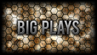 Big Plays Preview